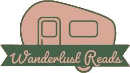Wanderlust Reads